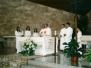 Ano do Pe. Rocha -1-05-2005