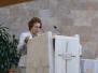 Batismos -2008