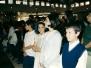 Batismos e 1ª Comunhão -2002