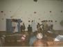Festa de Natal 1992