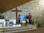 Jornada Diocesana da Juventude - 22-23 de março de 2013