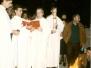 Semana Santa -98-99